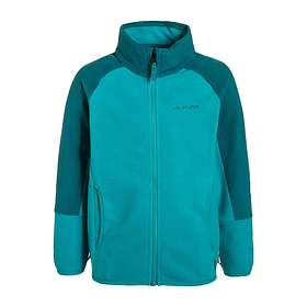 Vaude Kinderhaus VI Jacket (Jr)