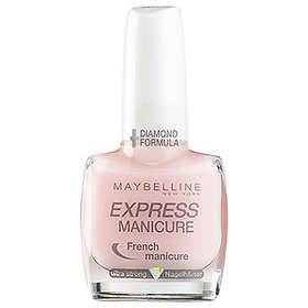Maybelline Express Manicure French Manicure 10ml