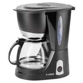 Judge Cookware Coffee Maker 6 Cups