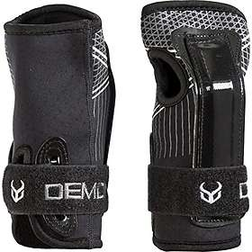 Demon V2 Wrist Guard