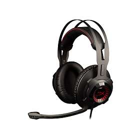 Kingston HyperX Cloud Revolver
