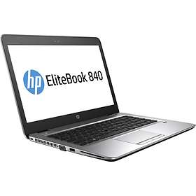 HP EliteBook 840 G3 T9X55EA#ABU