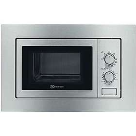 Electrolux MO317GXE (Stainless Steel)