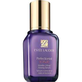 Estee Lauder Perfectionist [CP+R] Wrinkle Lifting/Firming Serum 30ml
