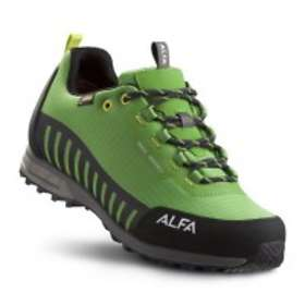 Alfa Knaus Advance GTX (Men's)