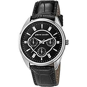 Pierre Cardin Watch L'Epine PC107182F01