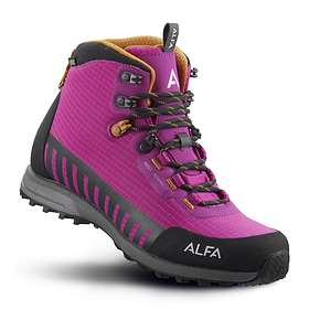 Alfa Kvist Advance Mid GTX (Women's)