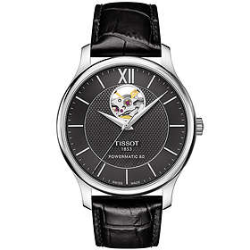 Tissot Tradition T063.907.16.058.00