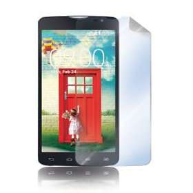 Celly Screen Protector Perfetto for LG L80