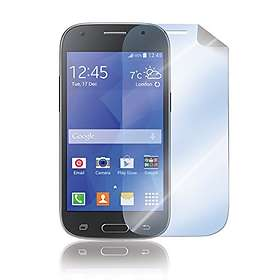 Celly Screen Protector Perfetto for Samsung Galaxy Ace Style Lite