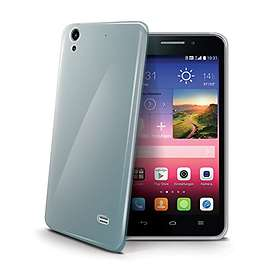 Celly Screen Protector Perfetto for Huawei Ascend G620S