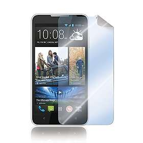 Celly Screen Protector Perfetto for HTC Desire 516
