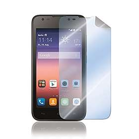 Celly Screen Protector Perfetto for Huawei Ascend Y550