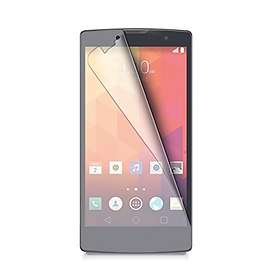 Celly Screen Protector Perfetto for LG Magna