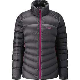 Rab Cirque Jacket (Women's)