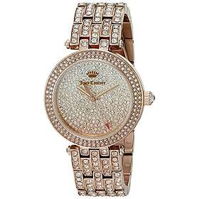 Juicy Couture Cali 1901377