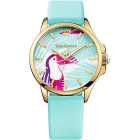 Juicy Couture Daydreamer 1901426