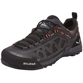 Salewa Firetail 3 GTX (Women's)