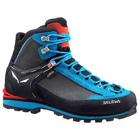 Salewa Crow GTX (Women's)