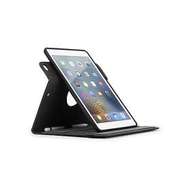 Targus Versavu 360° Rotating Stand Case for iPad Air/Air 2/9.7/Pro 9.7