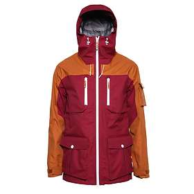 CLWR Colour Wear Falk Jacket (Men's)