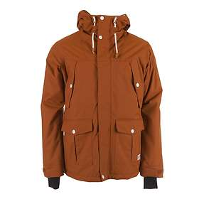 CLWR Colour Wear Charge Jacket (Men's)
