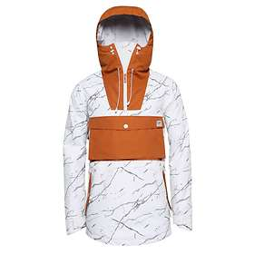 CLWR Colour Wear Anorak (Men's)