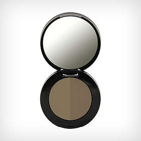 Freedom Duo Eyebrow Powder