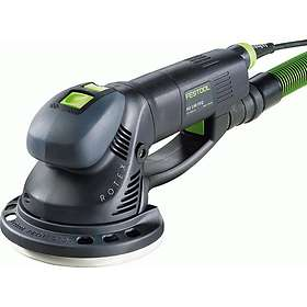 Festool RO 150 FEQ Plus