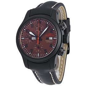 Fortis Watches B-42 Dusk 656.18.98 L.01