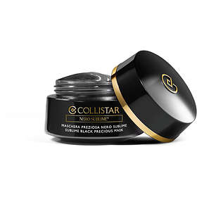 Collistar Sublime Black Precious Mask 50ml