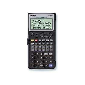 Casio FX-5800P