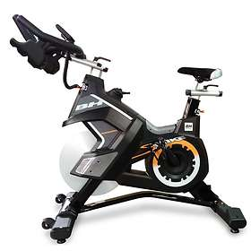 BH Fitness Super Duke Magnetic