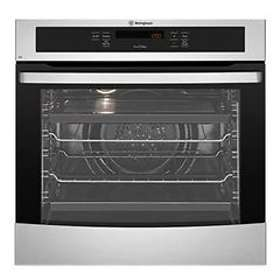 Westinghouse WVEP618S (Stainless Steel)