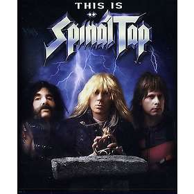 This is Spinal Tap (US)