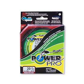 Power Pro 0.32mm 135m