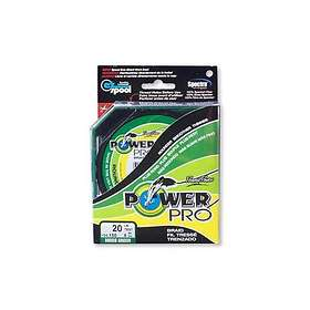 Power Pro 0.36mm 275m