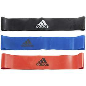 Adidas Mini Power Resistance Bands