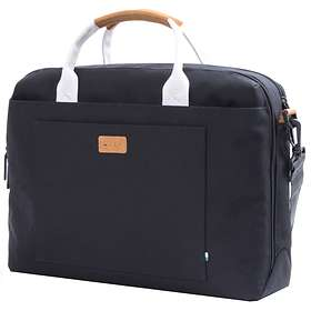 Golla Subra Commuter Bag 15""