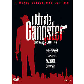 The Ultimate Gangster Box