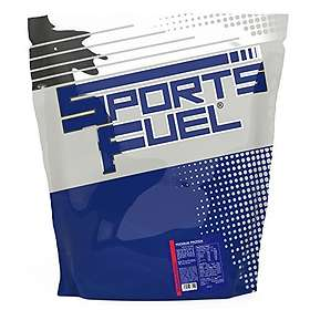 My Sports Fuel Premium Protein 5kg