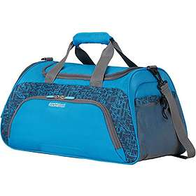 American Tourister Road Quest Sports Bag