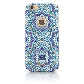 iDeal of Sweden Fashion Case for iPhone 5/5s/SE