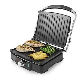 Tower T27011 180 Degree Panini Grill