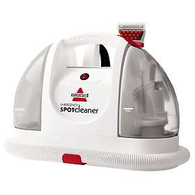 Bissell Emergency SpotClean 1283F