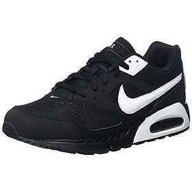 Nike Air Max Ivo (Men's)
