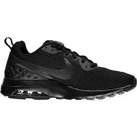 Nike Air Max Motion LW (Homme)