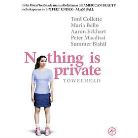 Nothing is Private