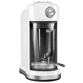 KitchenAid Classic Magnetic Drive Blender 5KSB5075