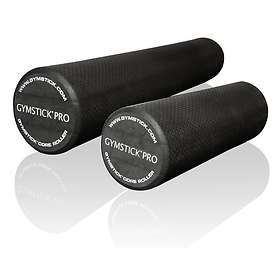 Gymstick Core Roller 45cm